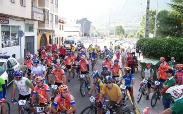 Treitoiro_pais-branas_2006_0003