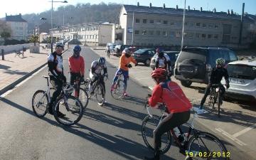 Treitoiro_ruta_cacabelos_2012_0001