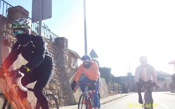 Treitoiro_ruta_cacabelos_2012_0002