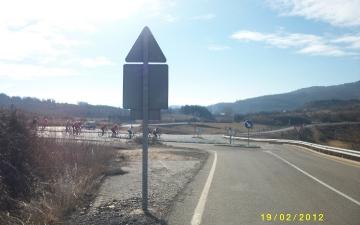 Treitoiro_ruta_cacabelos_2012_0003