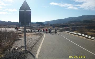 Treitoiro_ruta_cacabelos_2012_0004