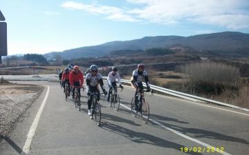 Treitoiro_ruta_cacabelos_2012_0005