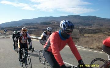 Treitoiro_ruta_cacabelos_2012_0006