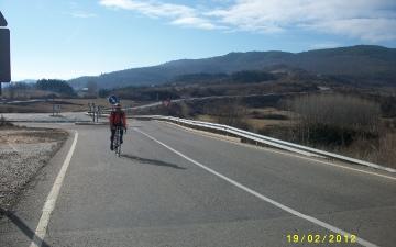Treitoiro_ruta_cacabelos_2012_0007