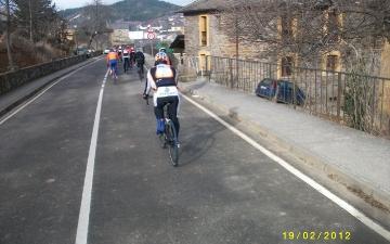 Treitoiro_ruta_cacabelos_2012_0008