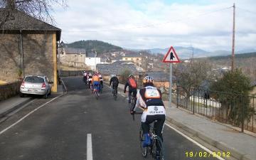 Treitoiro_ruta_cacabelos_2012_0009