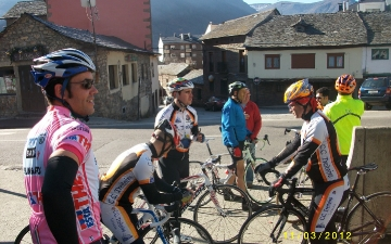 Treitoiro_ruta_toreno_2012_0001