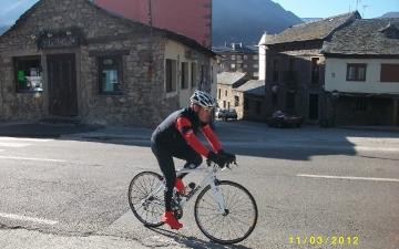 Treitoiro_ruta_toreno_2012_0002