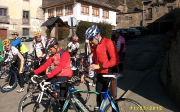 Treitoiro_ruta_toreno_2012_0004