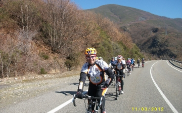Treitoiro_ruta_toreno_2012_0005