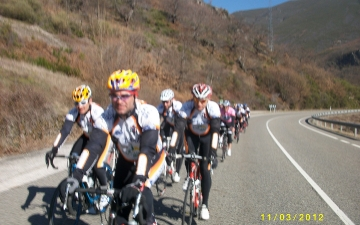 Treitoiro_ruta_toreno_2012_0006