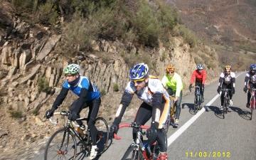 Treitoiro_ruta_toreno_2012_0008