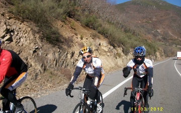 Treitoiro_ruta_toreno_2012_0009