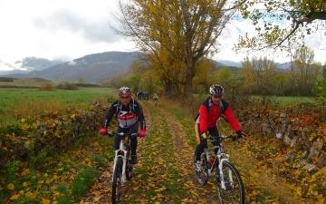 Treitoiro_ruta_las-verdes_2015_0002