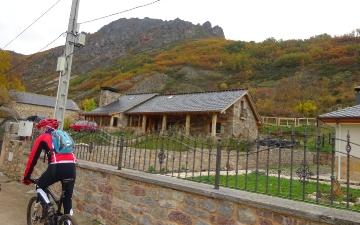 Treitoiro_ruta_las-verdes_2015_0007