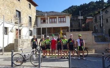 Treitoiro_treitoirada-ruta_valle_gordo_2017_0001