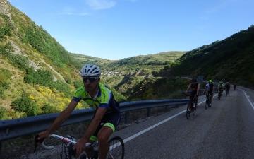 Treitoiro_treitoirada-ruta_valle_gordo_2017_0002