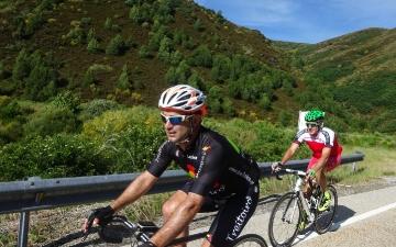 Treitoiro_treitoirada-ruta_valle_gordo_2017_0004