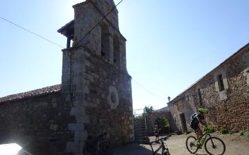 Treitoiro_treitoirada_2018_abelgas_curueña_15_09_201800027