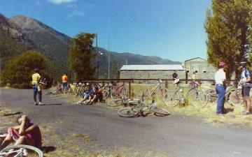 Año 2002