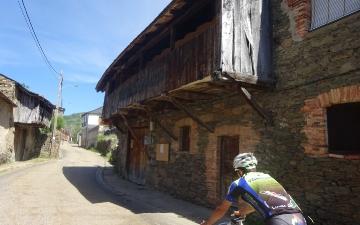 Treitoiro_treitoirada-ruta_valle_gordo_2017_0033
