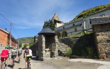 Treitoiro_treitoirada-ruta_valle_gordo_2017_0034