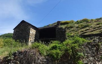 Treitoiro_treitoirada-ruta_valle_gordo_2017_0035