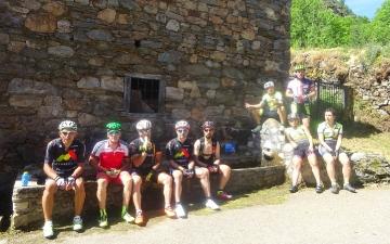 Treitoiro_treitoirada-ruta_valle_gordo_2017_0041