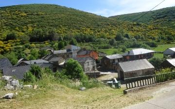 Treitoiro_treitoirada-ruta_valle_gordo_2017_0044