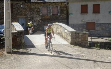 Treitoiro_treitoirada-ruta_valle_gordo_2017_0059